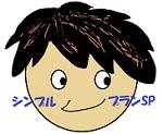 profile gazou