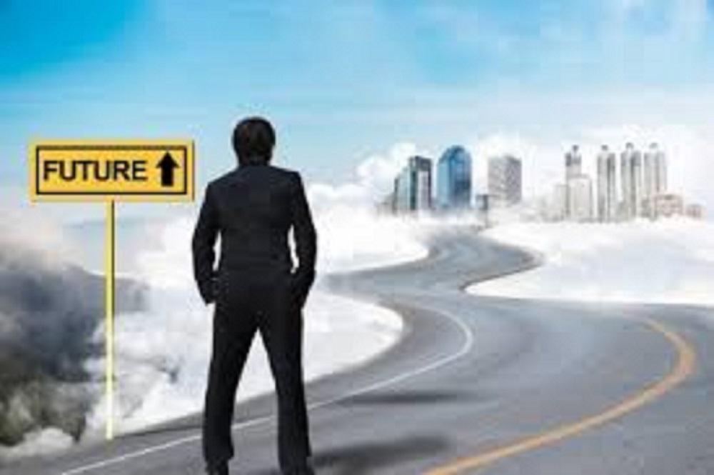 起業前後に捨てる3つの事!起業する前に捨てなければならない事,起業してから捨てなければならない事