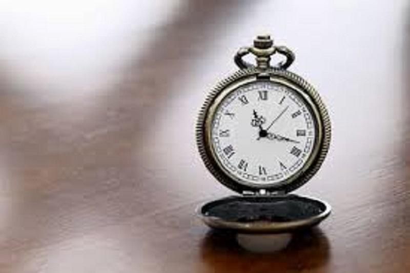 時間が無い人必見!物理的に時間を作る7つの方法